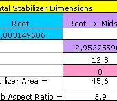 Нажмите на изображение для увеличения Название: table31.gif Просмотров: 175 Размер:4.5 Кб ID:71509
