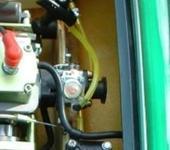 Нажмите на изображение для увеличения Название: pump.jpg Просмотров: 343 Размер:18.6 Кб ID:73152