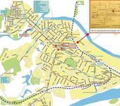 Нажмите на изображение для увеличения Название: kolomnamap.jpg Просмотров: 76 Размер:99.3 Кб ID:77473