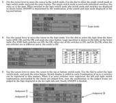 Нажмите на изображение для увеличения Название: logic.jpg Просмотров: 127 Размер:95.9 Кб ID:77615