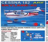 Нажмите на изображение для увеличения Название: Cessna_182_40_wed.gif Просмотров: 52 Размер:189.2 Кб ID:78043
