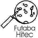 Название: Fut8soc.jpg Просмотров: 663  Размер: 5.0 Кб