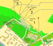Нажмите на изображение для увеличения Название: km.GIF Просмотров: 71 Размер:38.0 Кб ID:74968