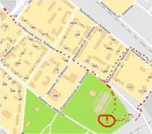 Нажмите на изображение для увеличения Название: MAP.jpg Просмотров: 72 Размер:31.2 Кб ID:397371