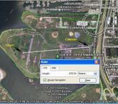 Нажмите на изображение для увеличения Название: map.jpg Просмотров: 280 Размер:79.3 Кб ID:83131