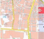 Нажмите на изображение для увеличения Название: Ivanovo_Plan_s.jpg Просмотров: 19 Размер:58.1 Кб ID:86097
