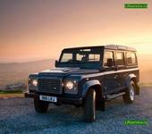 Нажмите на изображение для увеличения Название: Land_Rover_Defender_pic_42587_1_.jpg Просмотров: 67 Размер:65.0 Кб ID:397894