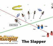 Нажмите на изображение для увеличения Название: slapper.gif Просмотров: 265 Размер:45.0 Кб ID:944412