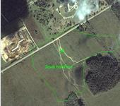 Нажмите на изображение для увеличения Название: zone.JPG Просмотров: 338 Размер:58.9 Кб ID:397971