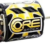 Нажмите на изображение для увеличения Название: core_stock.jpg Просмотров: 86 Размер:30.9 Кб ID:99772