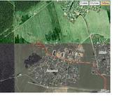 Нажмите на изображение для увеличения Название: udino.JPG Просмотров: 83 Размер:64.4 Кб ID:100483