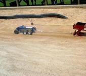 Нажмите на изображение для увеличения Название: truck_pull2_b.jpg Просмотров: 258 Размер:126.0 Кб ID:101337