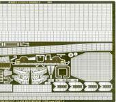 Нажмите на изображение для увеличения Название: wempe2001a.jpg Просмотров: 757 Размер:64.2 Кб ID:101397