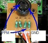 Нажмите на изображение для увеличения Название: CIMG1.JPG Просмотров: 417 Размер:25.7 Кб ID:101582