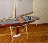 Нажмите на изображение для увеличения Название: rus_seawind_017.JPG Просмотров: 97 Размер:51.9 Кб ID:101773