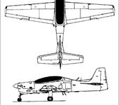 Нажмите на изображение для увеличения Название: embraer_tucano.gif Просмотров: 115 Размер:14.7 Кб ID:102891