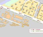 Нажмите на изображение для увеличения Название: tushino_map_big.jpg Просмотров: 74 Размер:44.0 Кб ID:103279