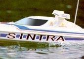 Нажмите на изображение для увеличения Название: Sintra700_1_1_.jpg Просмотров: 96 Размер:10.4 Кб ID:106804