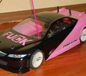 Нажмите на изображение для увеличения Название: new_car.jpg Просмотров: 91 Размер:46.3 Кб ID:107551