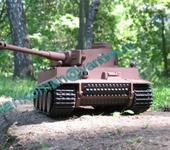 Нажмите на изображение для увеличения Название: tankoman102.jpg Просмотров: 547 Размер:89.6 Кб ID:107946