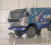 Нажмите на изображение для увеличения Название: kamaz0.jpg Просмотров: 538 Размер:91.6 Кб ID:108039