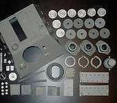 Нажмите на изображение для увеличения Название: st_parts.jpg Просмотров: 332 Размер:9.7 Кб ID:108072