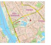 Нажмите на изображение для увеличения Название: map_park.JPG Просмотров: 110 Размер:112.9 Кб ID:109708