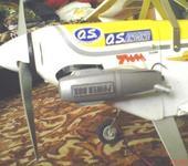 Нажмите на изображение для увеличения Название: DSC00050.JPG Просмотров: 89 Размер:43.3 Кб ID:109875