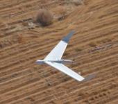 Нажмите на изображение для увеличения Название: 160Orbiter_mini_UAV.jpg Просмотров: 351 Размер:28.9 Кб ID:113346