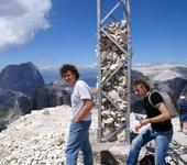 Нажмите на изображение для увеличения Название: Dolomiti_103.JPG Просмотров: 105 Размер:82.0 Кб ID:113617