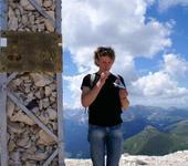 Нажмите на изображение для увеличения Название: Dolomiti_108.JPG Просмотров: 91 Размер:65.1 Кб ID:113619