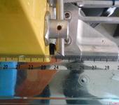 Нажмите на изображение для увеличения Название: DSC00108.JPG Просмотров: 82 Размер:59.3 Кб ID:114552