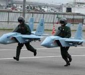 Нажмите на изображение для увеличения Название: japanese_air_force.jpg Просмотров: 198 Размер:22.3 Кб ID:115240