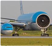 Нажмите на изображение для увеличения Название: wow_airplane.jpg Просмотров: 681 Размер:52.8 Кб ID:116599
