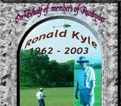 Нажмите на изображение для увеличения Название: RonaldKyleMemorial.jpg Просмотров: 1850 Размер:45.5 Кб ID:118815