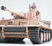 Нажмите на изображение для увеличения Название: tiger1.jpg Просмотров: 165 Размер:31.8 Кб ID:122954