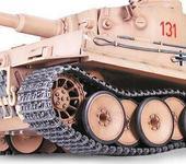 Нажмите на изображение для увеличения Название: tiger5.jpg Просмотров: 222 Размер:39.8 Кб ID:122958