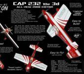 Нажмите на изображение для увеличения Название: HP_CAP232_10_b.jpg Просмотров: 52 Размер:86.6 Кб ID:124434