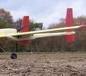 Нажмите на изображение для увеличения Название: Drones7.jpg Просмотров: 377 Размер:30.2 Кб ID:124573