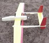 Нажмите на изображение для увеличения Название: Drones9.jpg Просмотров: 425 Размер:30.4 Кб ID:124575