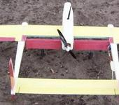 Нажмите на изображение для увеличения Название: Drones10.jpg Просмотров: 311 Размер:38.6 Кб ID:124576