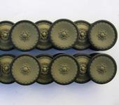 Нажмите на изображение для увеличения Название: pan_wheels.jpg Просмотров: 92 Размер:31.1 Кб ID:125563