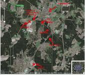 Нажмите на изображение для увеличения Название: mapa1.png Просмотров: 45 Размер:308.2 Кб ID:127307