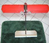 Нажмите на изображение для увеличения Название: wing_upgrade.JPG Просмотров: 702 Размер:57.8 Кб ID:128224