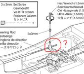 Нажмите на изображение для увеличения Название: servo.PNG Просмотров: 335 Размер:85.7 Кб ID:130130