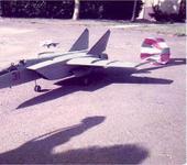Нажмите на изображение для увеличения Название: MiG_25.jpg Просмотров: 770 Размер:38.8 Кб ID:130560