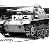 Нажмите на изображение для увеличения Название: Panzerkampfwagen3640.jpg Просмотров: 135 Размер:44.0 Кб ID:132229