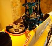 Нажмите на изображение для увеличения Название: new_motor2.jpg Просмотров: 130 Размер:77.3 Кб ID:132531