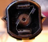 Нажмите на изображение для увеличения Название: motor1.jpg Просмотров: 369 Размер:22.2 Кб ID:134564