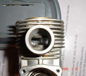 Нажмите на изображение для увеличения Название: DSC06124.JPG Просмотров: 56 Размер:61.1 Кб ID:135945